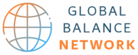 https://gebn.org/wp-content/uploads/2020/03/GEBN-Global-Balance-Network-200x80.png